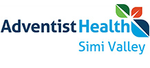 Adventist Health Simi Valley