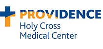 Providence Holy Cross