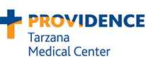 Providence Tarzan Medical Center